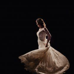 fotografo-bodas-asturias-fotografos-boda-asturias-fotografos-gijon-fotografos-oviedo-fotografos-avilés-038