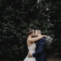 Boda de Ana y Hector-Llagar de Castiello-Gijon-fotografos de boda asturias-fotografo de bodas asturias-182