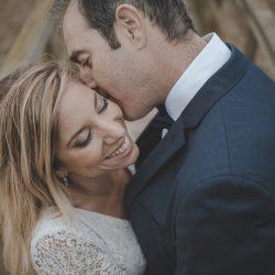 Postboda de Laura y Manuel-fotografos de boda asturias-fotografo de bodas asturias-054