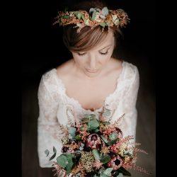 fotografo bodas asturias-fotografos boda asturias-fotografos gijon-fotografos oviedo-fotografos avilés-031